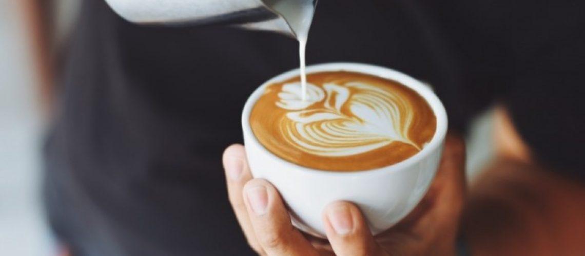 coffee-art