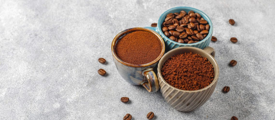 coffee-beans-ground-powder_optimized (1)