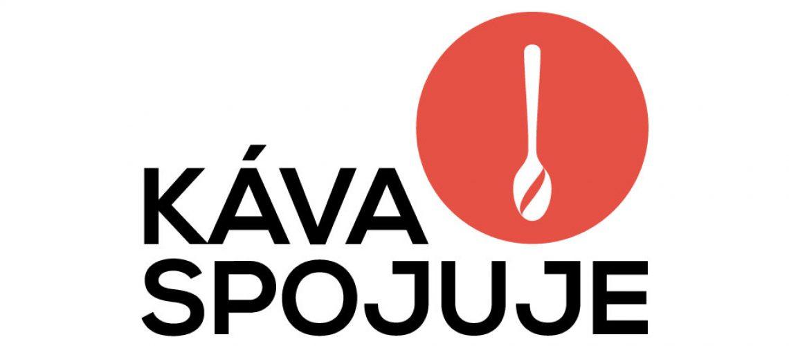 kavaspojuje-logo-blog2